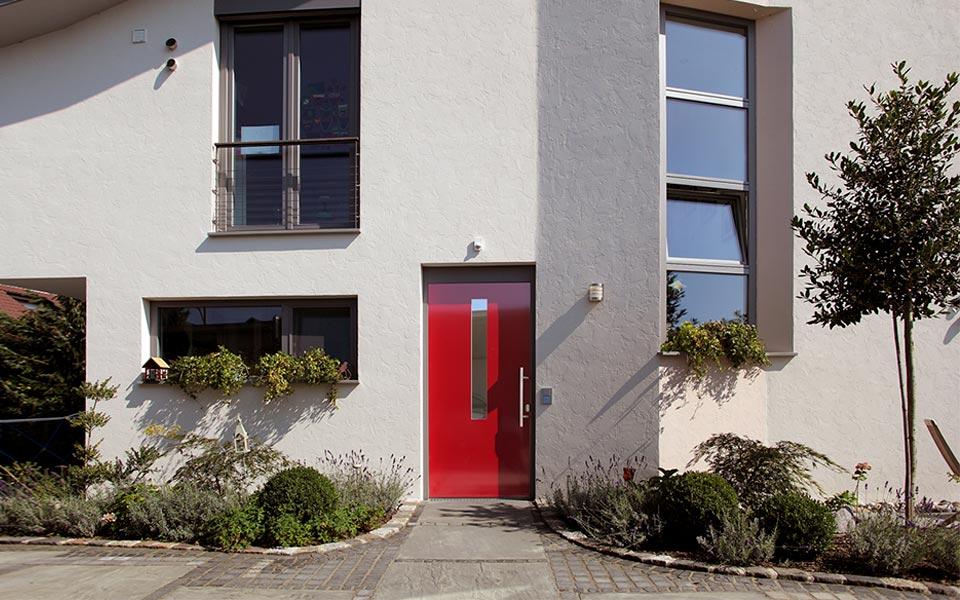 haust ren glashaus rehm wintergarten glashaus light. Black Bedroom Furniture Sets. Home Design Ideas