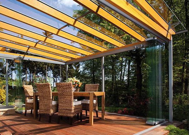 wintergarten glashaus light terrassendach oder sonneschutz wintergarten glashaus light. Black Bedroom Furniture Sets. Home Design Ideas