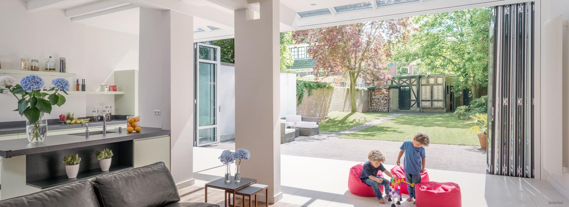 faltw nde faltanlagen glasfaltt ren glashaus rehm. Black Bedroom Furniture Sets. Home Design Ideas
