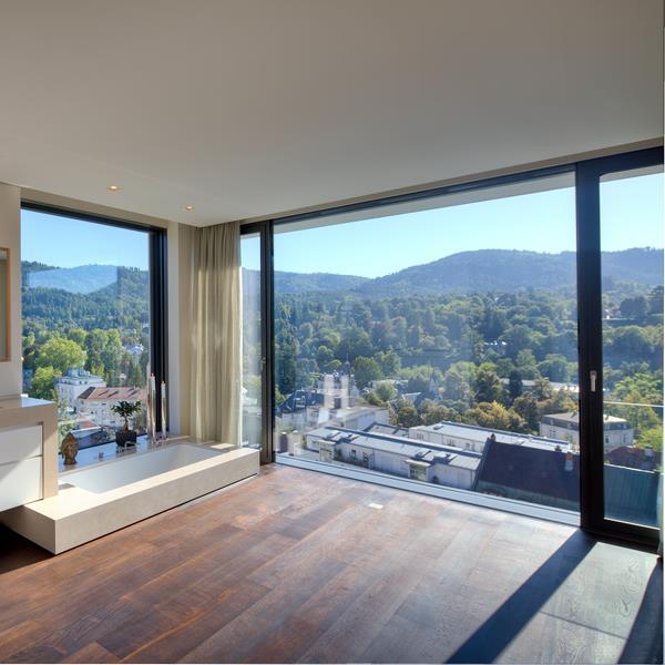 glasraum wintergarten glashaus light terrassendach oder sonnenschutz von glashaus rehm in. Black Bedroom Furniture Sets. Home Design Ideas